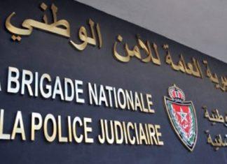 الأمن ينفي مشاركة عناصر أمن ملثمين ويحملون سيوفا في تنفيذ إجراء للشرطة