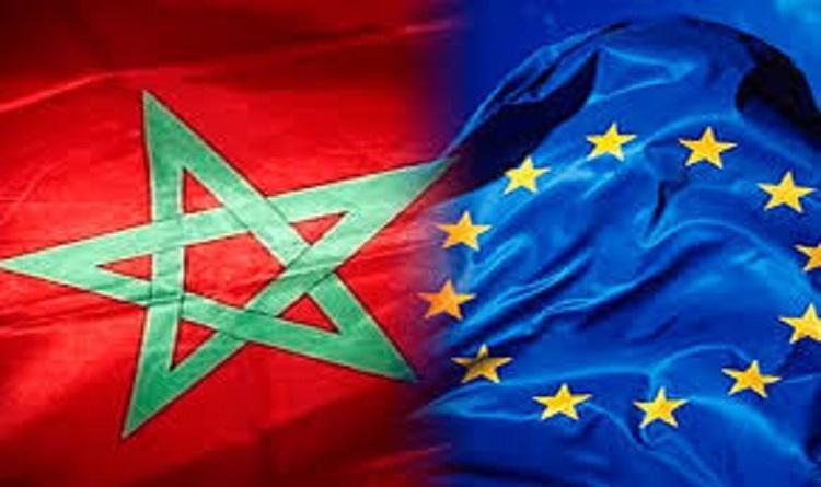 اللجنة الأوروبية تؤكد على أهمية التعاون مع المغرب في مجال الهجرة والأمن