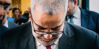 مسؤول كبير طلب من بنكيران دعوة أتباعه عدم تنظيم الوقفة