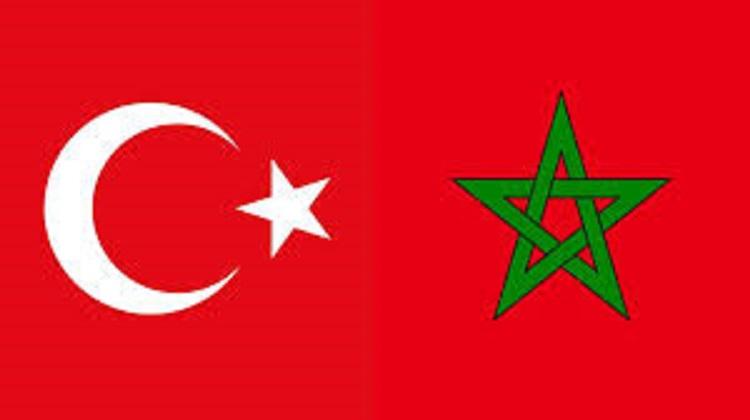 """تركيا تؤكد مجددا """"دعمها الكامل"""" للوحدة الترابية للمغرب"""