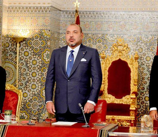 هذه هي وسائل الإعلام التي تمتلكها العائلة الملكية بالمغرب