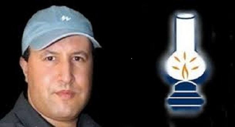 عاجل.. المحكمة تدين رشيد نيني بتهمة السب والقذف في حق المصطفى الرميد