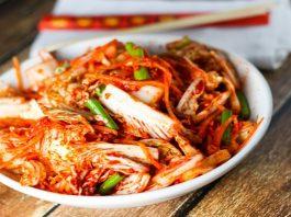 زيادة كميات الملح في الأطعمة يسبب ارتفاع ضغط الدم (دراسة)