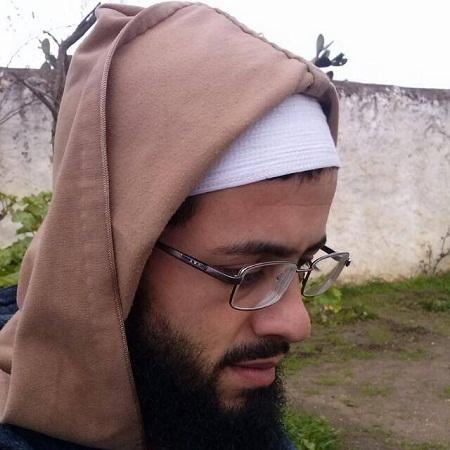 بيان هام يتعلق بمصلى العيد