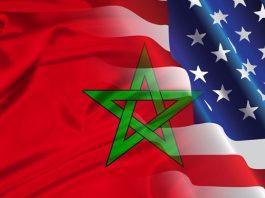 المغرب وأمريكا يوقعان 3 مذكرات في مجالات الطاقة والتجارة والتمويل