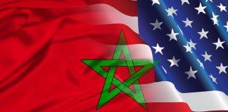 في عهد ترامب: العلاقات المغربية الأميركية إلى أين؟