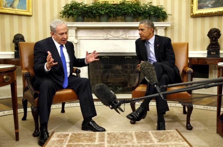 احسان الفقيه تكتب: دوافع الدعم الأمريكي للكيان الإسرائيلي كما يراها تشومسكي