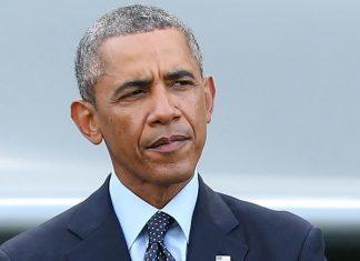 بأغلبية ساحقة.. الشيوخ الأمريكي يرفض فيتو أوباما بخصوص قانون مقاضاة السعودية عن أحداث 11 سبتمبر