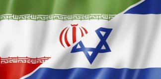 """طهران ترفض التعليق على إعلان """"إسرائيل"""" إسقاط طائرة مسيرة إيرانية"""