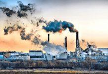 خطير.. التلوث يتسبب سنويا في وفاة ما بين 2200 و 6000 مغربي