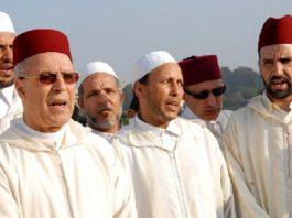 وزارة الأوقاف تعلق خدمة النقل السككي لفائدة القيمين الدينيين منذ شهر
