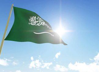 محللون: السعودية تمتلك ترسانة وسائل مؤلمة لأمريكا للرد على قانون مقاضاتها