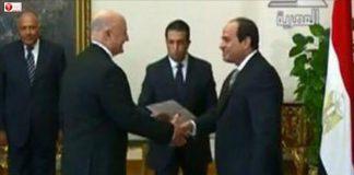 مصر تخضع لمساومات إسرائيل ودبلوماسي غربي يصف موقفها بالمنافق