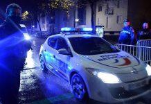 النيابة الفرنسية تعلن إيقاف شخص كان يعيش مع منفذ هجوم المتجر
