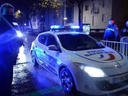 الأمن الفرنسي يوقف شخصين للاشتباه بدعم منفذي هجمات شارلي إيبدو في 2015