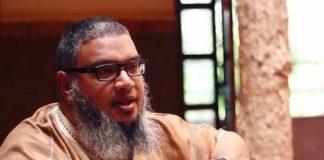 حملة واسعة للتضامن مع ذ. حماد القباج بعد قرار الداخلية رفض ترشحه للبرلمان