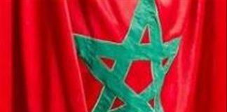 تصنيف يكشف أفضل دول العالم.. بينها المغرب