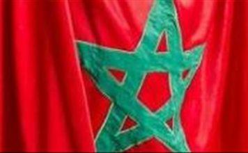 المغرب يطلب رسميا العودة إلى الاتحاد الإفريقي بعد 32 عاما من مغادرته