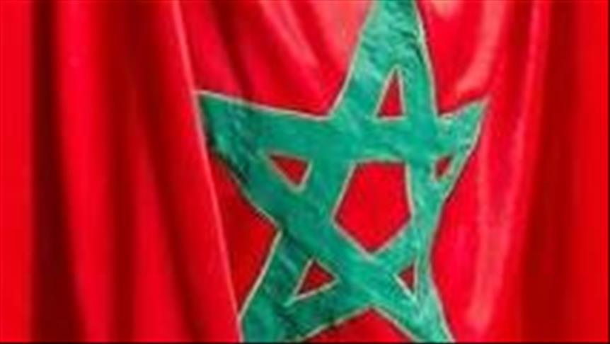 بروفسور مغربي ينتقد غياب هيئات داعمة للباحثين في المملكة