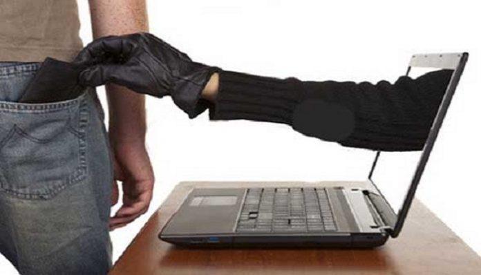 رصد 200 مغربي ضحايا للنصب على الإنترنت