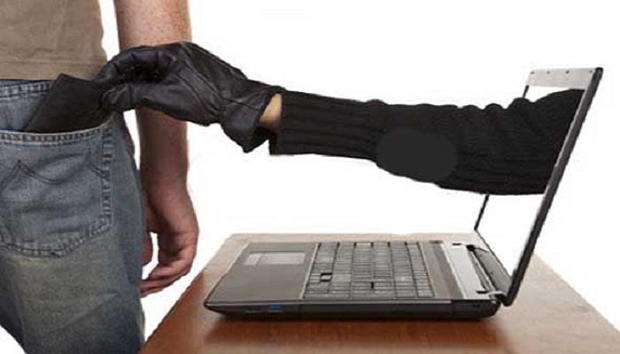أجانب ينصبون على مغربيات عبر مواقع التواصل بهذه الطريقة