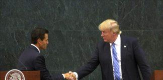 ترامب الأمم المتحدة ناد لتمضية الوقت