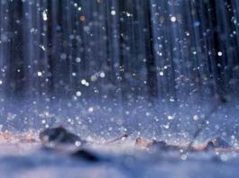 زخات مطرية عاصفية مع هبوب رياح قوية مرتقبة بعدد من أقاليم المملكة