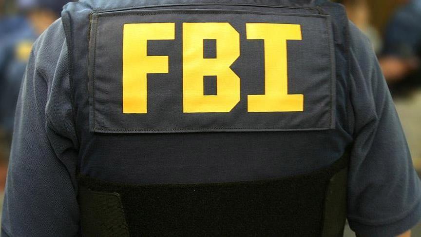 """موسكو تطالب واشنطن بالكشف عن مصير روسي محتجز لدى """"FBI"""""""