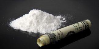 الدار البيضاء: حجز 1 كلغ و5 غرامات كوكايين لدى مواطن برازيلي