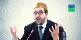 تصريح د.محمد بولوز بخصوص الاعتقالات الأخيرة في مصر للعربي الجديد