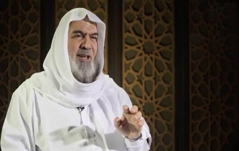 """أمريكا تغتال أبو الفرج المصري الرجل الثاني في """"فتح الشام"""""""