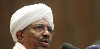 الأمن السوداني يفرق مظاهرة احتجاجية منددة بالغلاء شمالي العاصمة