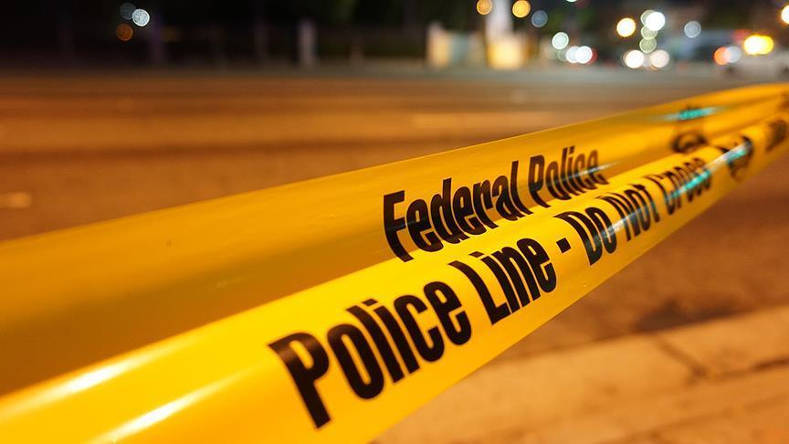 إصابة 5 في حادث إطلاق نار خارج متجر بولاية بنسلفانيا