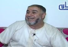 فيديو.. ما قولك فيمن ينكر أحاديث عذاب القبر؟ - الشيخ عبد الله نهاري