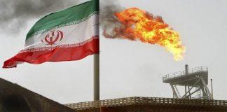 سقوط مقاتلة تابعة للحرس الثوري الإيراني ومصرع قائدها