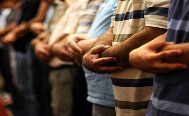 وفاة رجل أمن متقاعد في أول أيام شهر رمضان المبارك بمسجد بتطوان