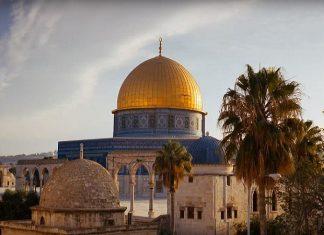 """علماء مسلمون يدعون إلى مواجهة """"التطبيع السياسي"""" مع الكيان الصهيوني"""