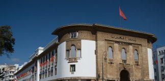 توصيات مجلس بركة وبنك المغرب لتمكين المملكة من الإقلاع
