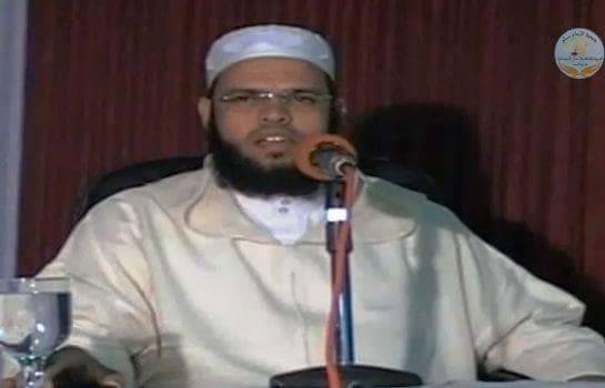 الشيخ الشنقيطي: رحم الله محسن ويجب القصاص من قتله، كما يجب حفظ أمن المغرب