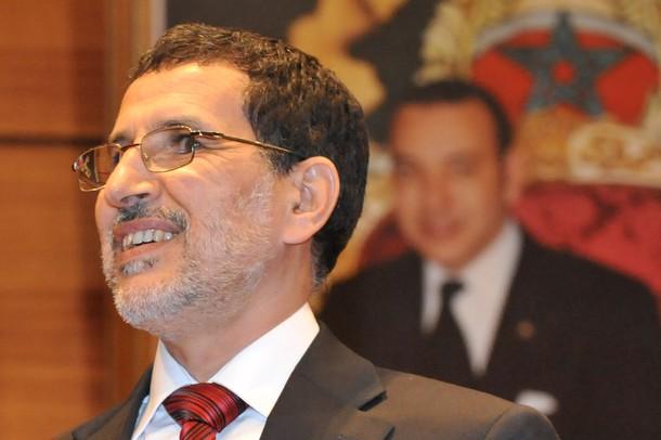 رئيس الحكومة: تصورنا شمولي لإصلاح منظومة الصفقات العمومية