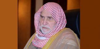 وفاة الشيخ المحدث شعيب الأرنؤوط رحمه الله