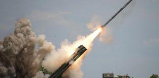 الحوثيون يعلنون استهداف وزارة الدفاع السعودية.. والرياض تعلن تدمير طائرتين بدون طيار واعتراض ثلاثة صواريخ بالستية