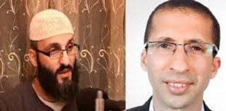 ذ. طارق الحمودي يرد على خبير «آخر ساعة» منتصر حمادة حول موضوع عزل وزير الأوقاف