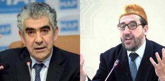 ردا على تصريحات مجلس اليزمي بولوز: كان على المجلس أن يوسع نظاراته حتى يورد كثيرا من الخروقات التي أغفلها