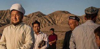 الصين: السجن لمن يشجعون أبناءهم على ممارسة شعائر الإسلام
