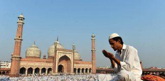 """الهند تحذف """"تاج محل"""" من دليلها السياحي لأنه بني بأيدي مسلمين ولايعكس الثقافة الهندية"""