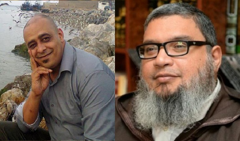 ذ. حماد القباج: لقمش وطغيان الهوس الجنسي