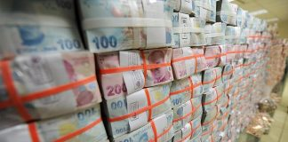 ارتفاع التمويلات الأجنبية للجمعيات إلى 3 مليارات في أقل من 5 سنوات