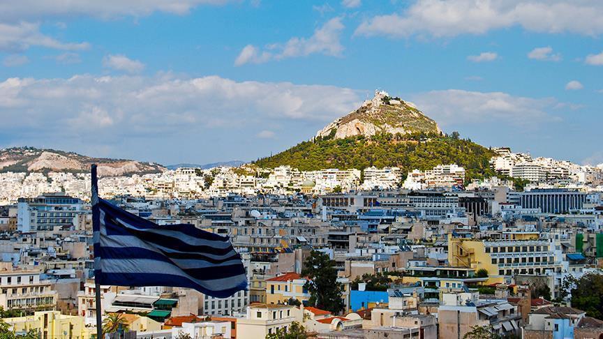 اليونان.. نواب ومفتون يرفضون مشروع قانون يقيّد صلاحيات المفتين للأقلية المسلمة