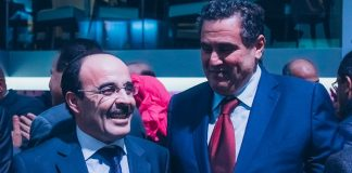 د. عبد السلام بلاجي: من قصص وألغاز كليلة ودمنة المعاصرة؟!